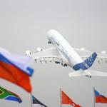 МАКС-2017 пройдёт в Жуковском в июле
