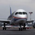 Аэрофлот получит первый самолёт МС-21-300 в конце 2018 года