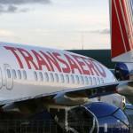 Ещё два Boeing-737 «Трансаэро» проданы с аукциона