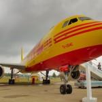 Почта России и ИФК подписали соглашение о покупке самолётов ТУ-204С